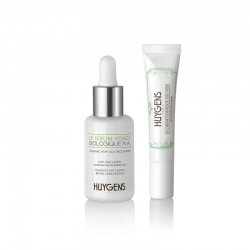 The Brightening Anti-Aging Duo