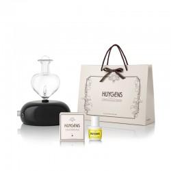 The Nebulizer Gift Set - Verveine d'Huygens