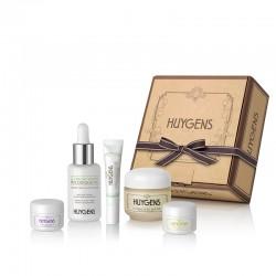 Prestige Anti-Aging Gift Box