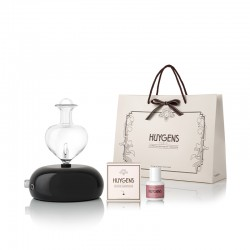 The Diffusion Gift Set Rosier