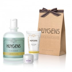 Happiness Gift Pouch