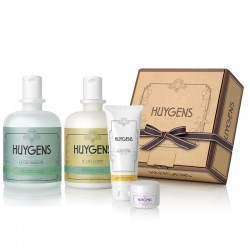 The Deluxe Relaxation Gift Box