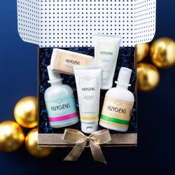 Body Best-Sellers Gift Set