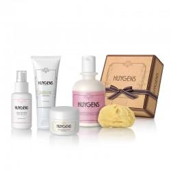 Perfect Skin Gift Box