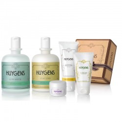 Prestige Relaxation Gift Box