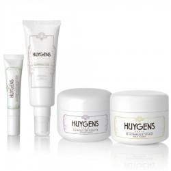 Detox Skincare Set