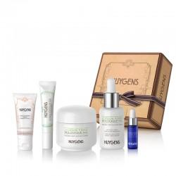 Biologique N.A Gift Box