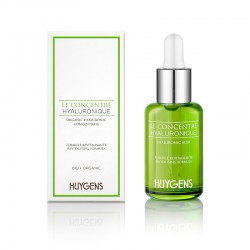 Hyaluronic Acid Concentrate
