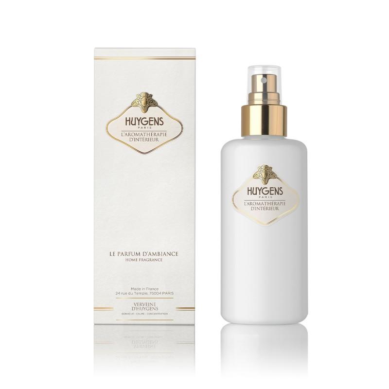 Le Parfum D'Intérieur En Spray Verveine D'Huygens