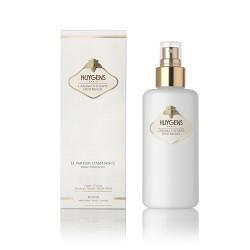 Le Parfum D'Intérieur En Spray Rosier