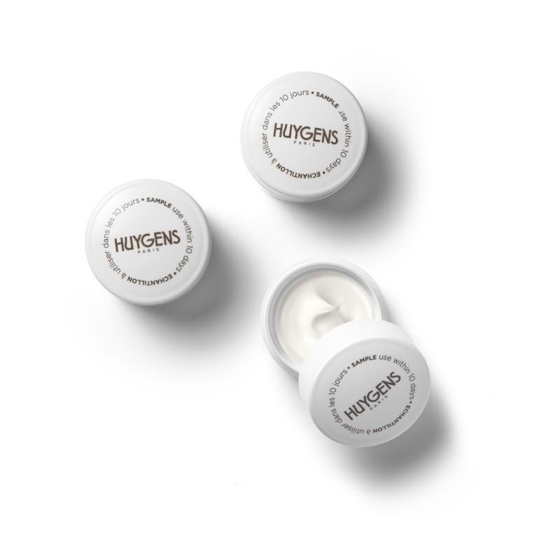 Bestseller Fragrance Kit