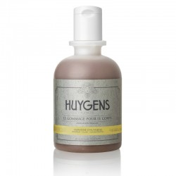 Verveine D'Huygens Body Scrub