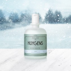 Neige Body Wash