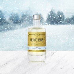 Neige Massage Oil