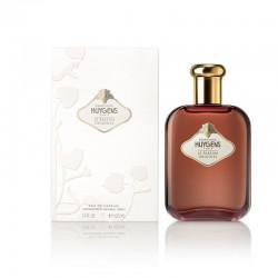 Le Parfum Originel