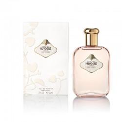 Le Parfum Les Roses