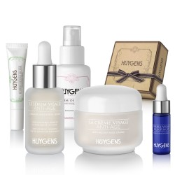 Anti-Aging Gift Box