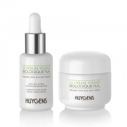 Biologique New Age Duo