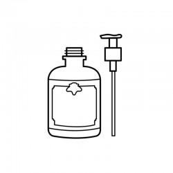 Short pump