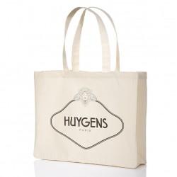 The Apothecary Shopping Bag