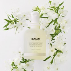 Infusion Blanche Face Wash