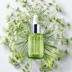 Hyaluronic Acid Concentrate...