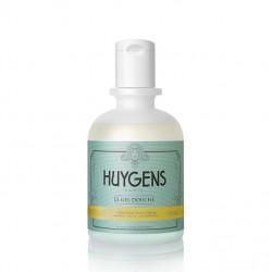 Verveine D'Huygens Body Wash