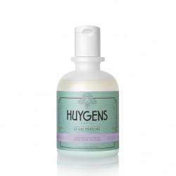 Lavande D'Huygens Body Wash