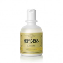 Verveine D'Huygens Body Lotion
