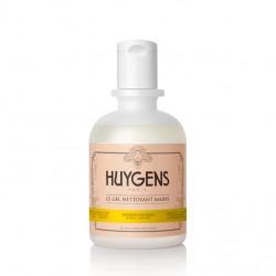 Le Gel Nettoyant Mains Verveine D'Huygens 250ml