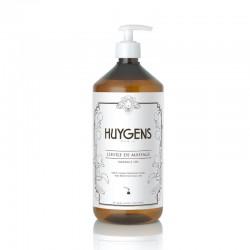 Neutral Massage Oil 1L