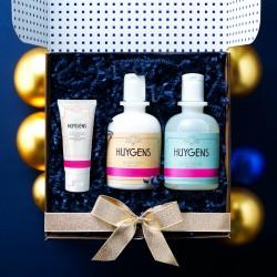 Anti-Stress Gift Box