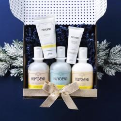 Prestige Happiness Gift Box