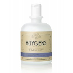 LE BAIN MOUSSANT 500ml HERCULE