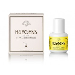 H.E. VERVEINE D'HUYGENS 10ml