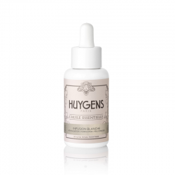 H.E. INFUSION BLANCHE 50ml