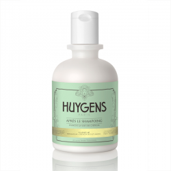APRÈS LE SHAMPOING 250ml YLANG #1