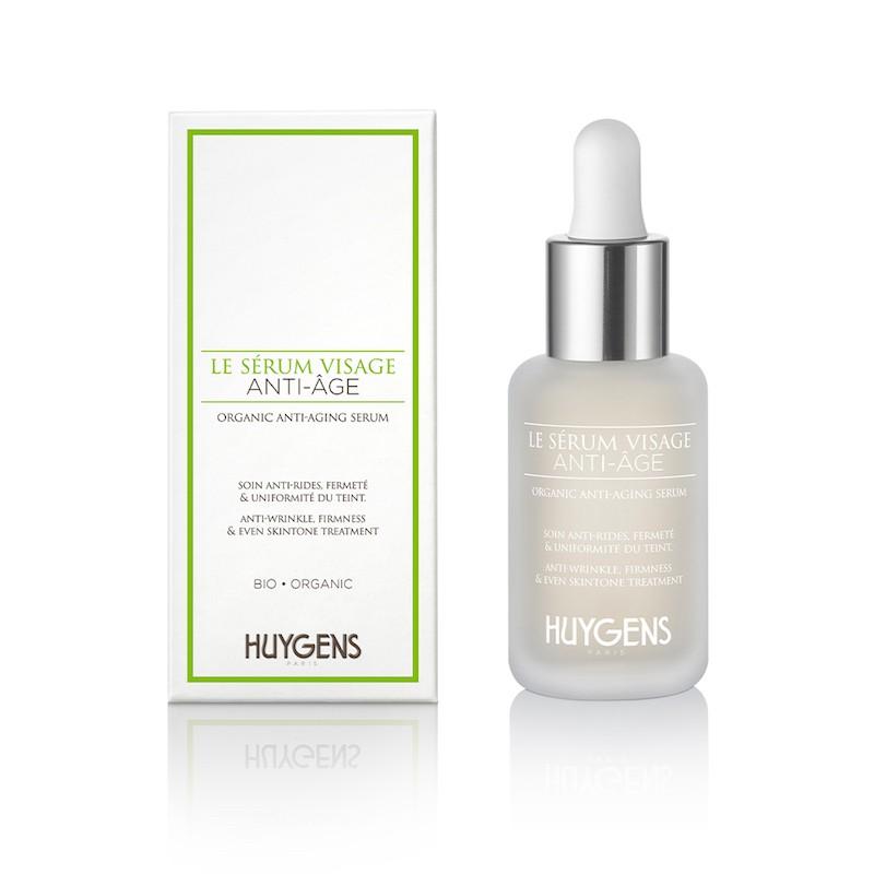 serum anti age huygens