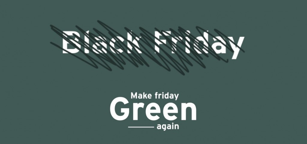 Why doesn't HUYGENS participate in Black Friday ?