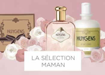 Our special selection for Mother's Day